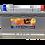 Thumbnail: BATTERIE VINCENT PREMIUM 12V 84Ah  780A