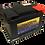 Thumbnail: BATTERIE VINCENT - MAXXIMA CLASSIC 12V 62Ah  520A