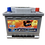 Thumbnail: BATTERIE VINCENT PREMIUM 12V 55Ah  520A