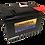 Thumbnail: BATTERIE VINCENT - MAXXIMA CLASSIC 12V 74Ah  720A