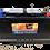 Thumbnail: BATTERIE VINCENT AGM START&STOP 12V 95Ah  850A