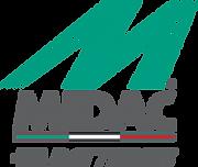 midac logo.png