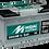 Thumbnail: BATTERIE MIDAC SIGILLUM S4 L4 12V 100Ah  820A