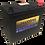 Thumbnail: BATTERIE VINCENT - MAXXIMA CLASSIC 12V 45Ah  360A