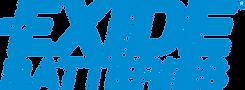 Exide logo.png