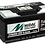 Thumbnail: BATTERIE MIDAC IT4B EFB L4B START&STOP 12V 75Ah  730A