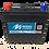 Thumbnail: BATTERIE MIDAC HERMETICUM JIS  H60JS D23R 12V 60Ah  420A