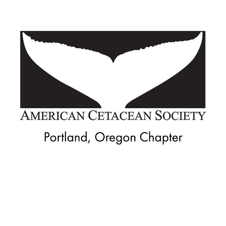 Alexandra Morton: American Cetacean Society Portland Speaker Series Event