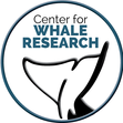 Center for Whale Research Logo.png