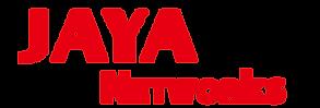 JAYA-logo.png