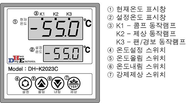 K2023C_2.png