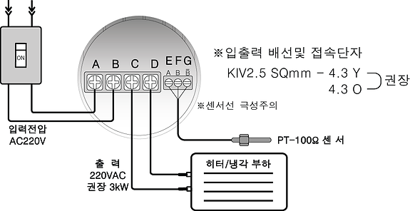 k5232_2.png
