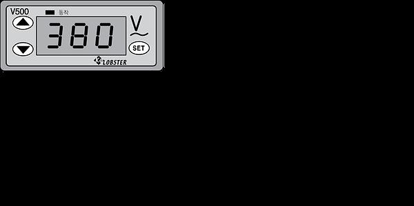 V500_2.png