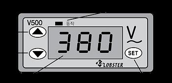 V500_1.png