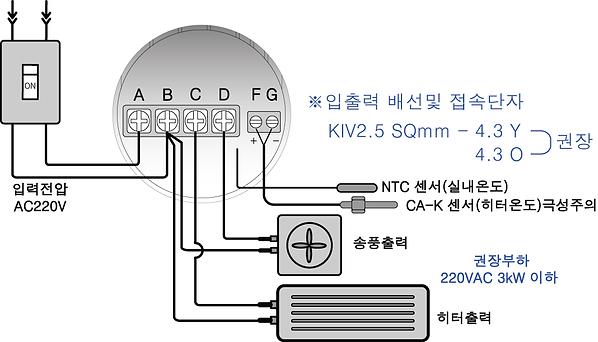 K5562AF_2.png
