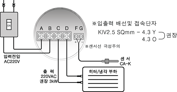 k5562_2.png