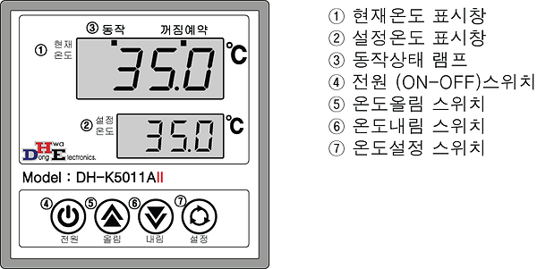 K5011AII_1.png