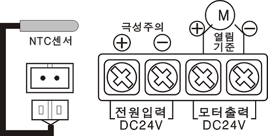 DH-K8300A_1.png