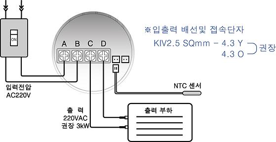 K5011AII_2.png