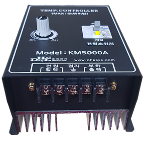 KM5000A_U.png