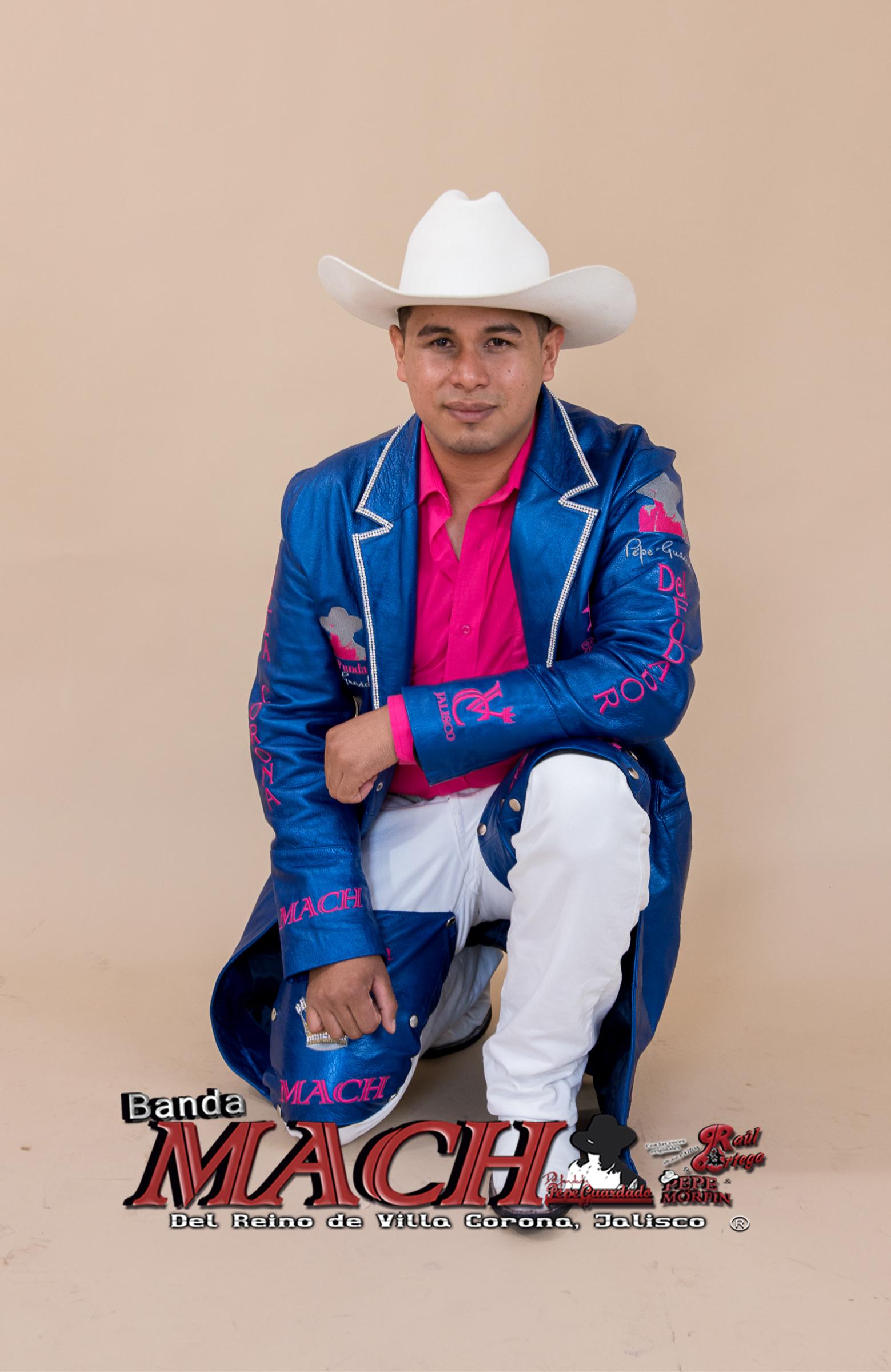 Eduardo Sevilla