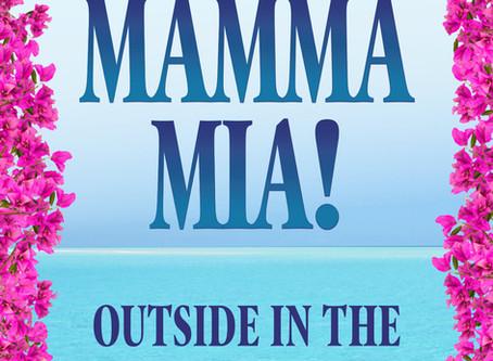 Mamma Mia Cast List