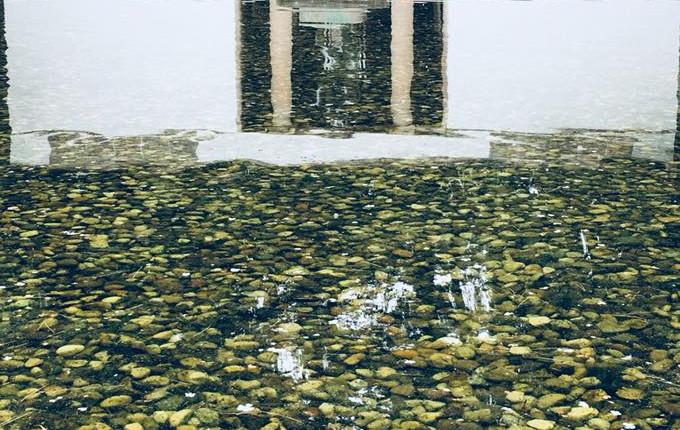 Greek Pond.jpg