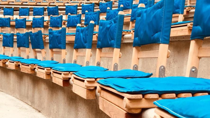 Greek Seating 2.jpg