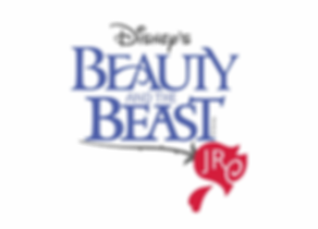 beauty-and-the-beast-jr-logo-W-RAMP-1024