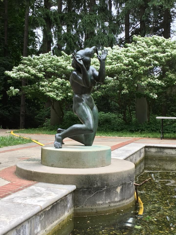Greek Statue.jpg