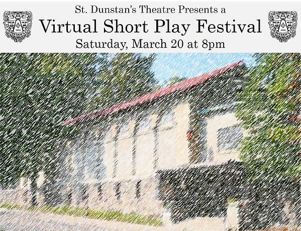Short play Festival Performance.jpg