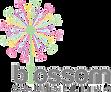 logo-large_edited_edited.png