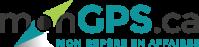 monGPS-logo-e1553708646197.png