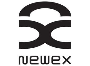Newex : de besoin personnel à entreprise