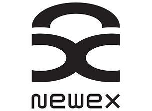 Newex_logo_edited.jpg