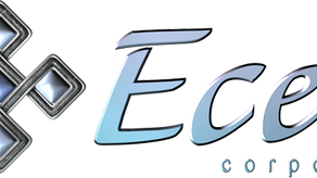 Ecere: The Importance of Loving What You Do