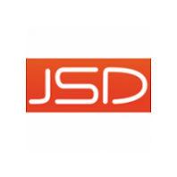 JSD.jpg