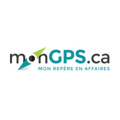 MonGPS.ca
