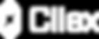 Logo Cilex.png