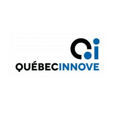 Québec Innove