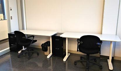 bureaupartage_edited.jpg
