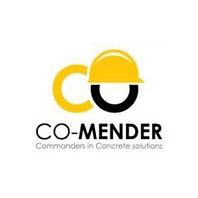 Co-Mender.jpg