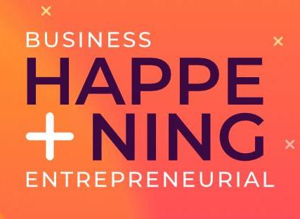 Happening entrepreneurial - Gatineau-Ottawa