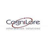 Cognilore.jpg