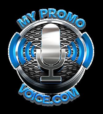 official mpv logo.png