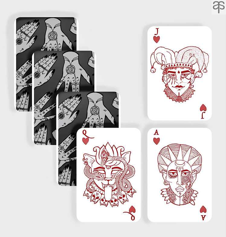 Playing cards.jpg