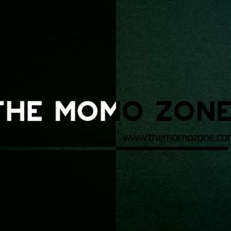 The MomoZone demo reel