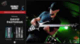 DAVID%2520MOBILE%2520STILL_edited_edited