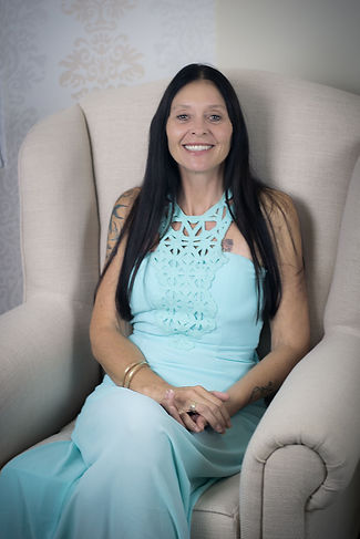 tania papara medim clairvoyant, perth australia, nationally & internationally phone readings
