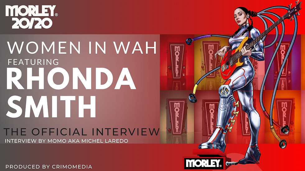 RHONDA INTERVIEW THUMB.jpg